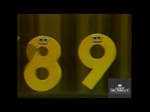 """Barrio Sésamo - Espinete - Soy marinero """"Canción"""" (1983) from YouTube · Duration:  2 minutes 22 seconds"""