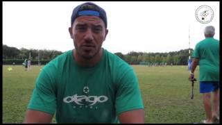 Samir Doukbi: « Le rugby est un sport qui plaira aux Algériens !» thumbnail