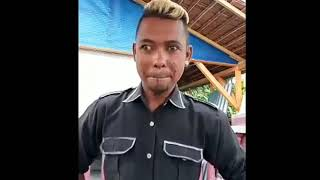 Video MAOLUWOPOLI TE BERLIN ft le ISAL GORAPU ( GORONTALO ) download MP3, 3GP, MP4, WEBM, AVI, FLV Maret 2018
