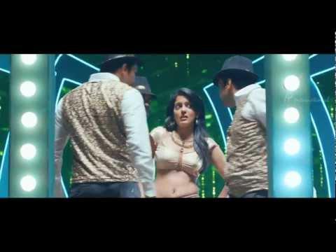 Kanna Laddu Thinna Asaiya Songs | Video Songs | 1080p HD | Hey Unnathan Song |