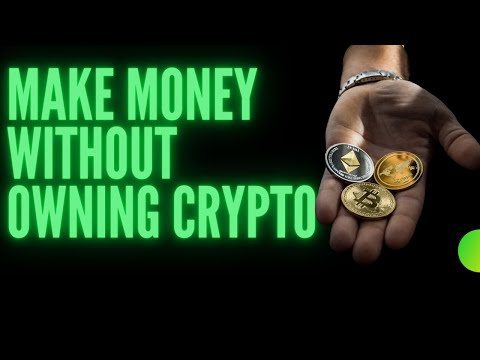 how-to-make-money-on-crypto-without-buying-it:-$gbtc-$hive-$qbtc