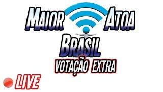 M.A.B - VOTAÇÃO EXTRA !!!