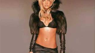 Britney Spears-My Prerogative