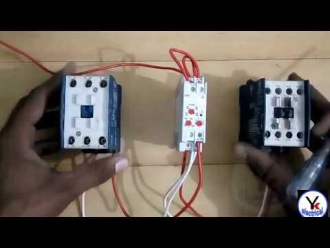 Weg 12 Lead Motor Wiring Diagram Ribu1c Star Delta Circuit And Understanding . Auto Tran... | Doovi