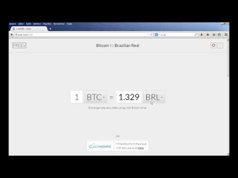Valor Em Dinheiro Do Bitcoin, Do Litecoin E Do Dogecoin