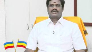 PMK ELECTION 2011 part-5