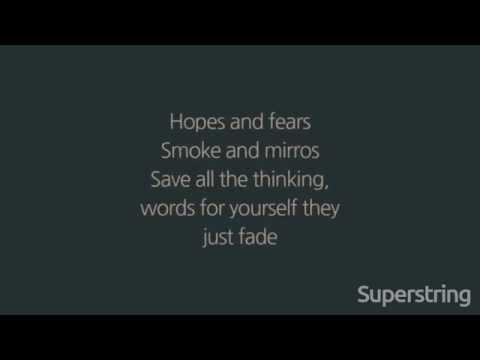 Tori Kelly- Talk (Lyrics)