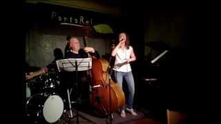 In Cerca di Te - Jazz For You