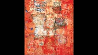 The Art Works Collection of Stuart Sutcliffe