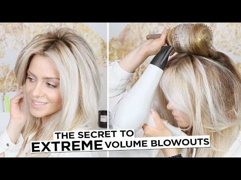 the-secret-to-extreme-volume-blowouts---with-no-frizz