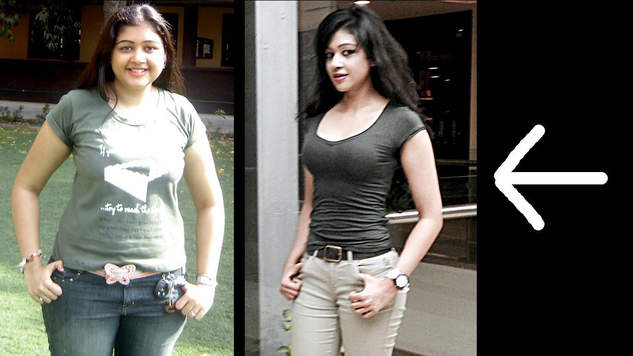 50 Easy Ways To Lose Weight I Sapna Vyas