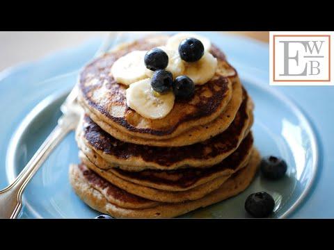 5 Healthy Back-to-School Breakfasts