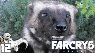 WOLVERINE HEART ATTACK JUMPSCARE!!! - Let