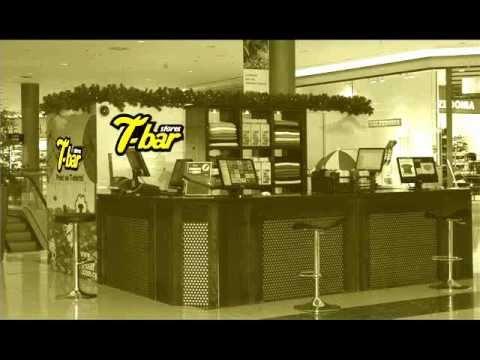 T-bar Cyprus - Radio Spot Winter 2012