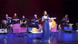 Pınar Dağdelen -Dediki yoh yoh