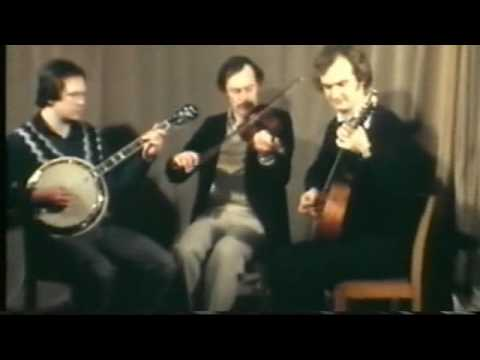 Fiddle,Banjo & Mandola