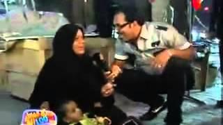 تحشيش عراقي خرافي 2014