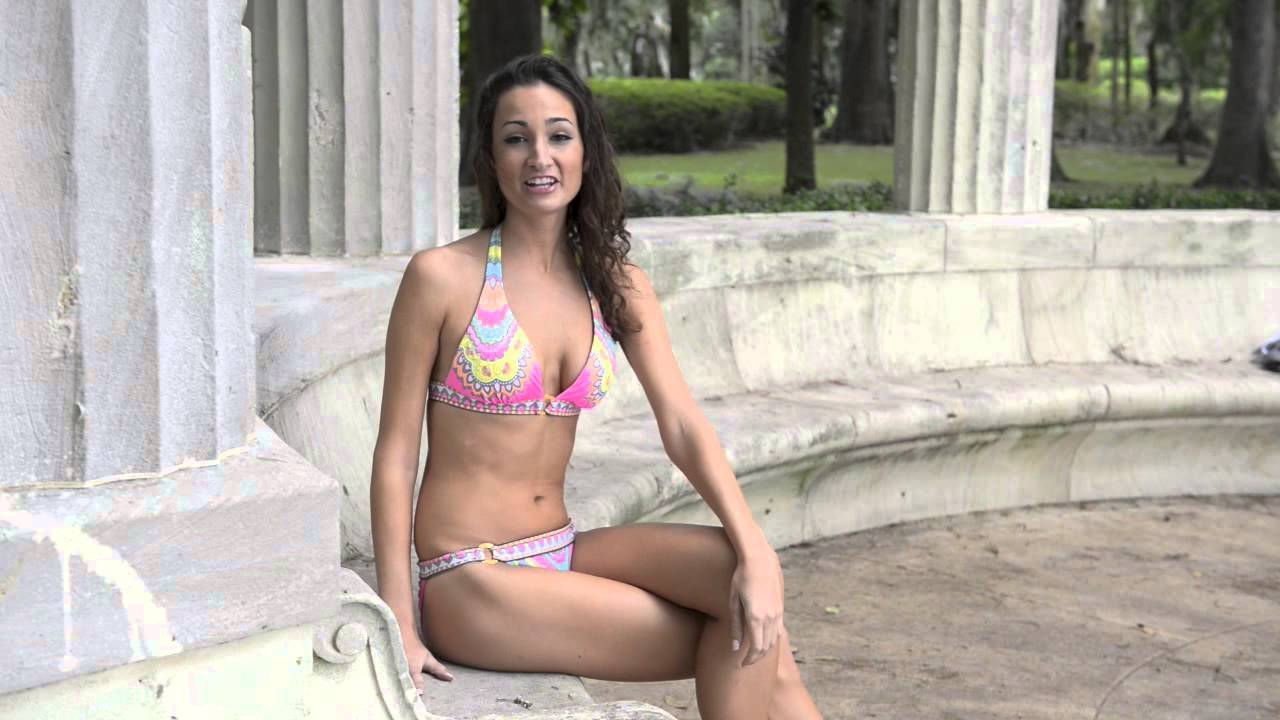 Miss January from 2014 Playmate of the Year Nominees   E! News