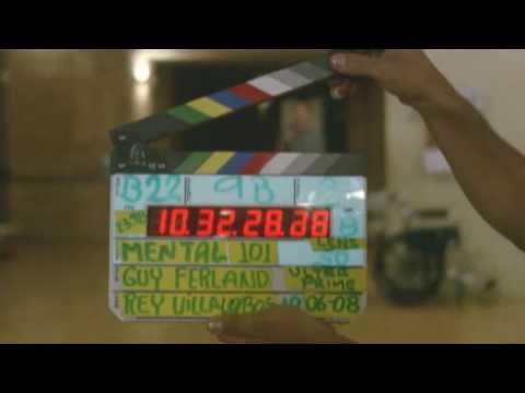 MENTAL: estreno mundial martes 2 de junio en Fox
