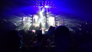 Baixar IL DIVO Timeless México - Opening & Hola