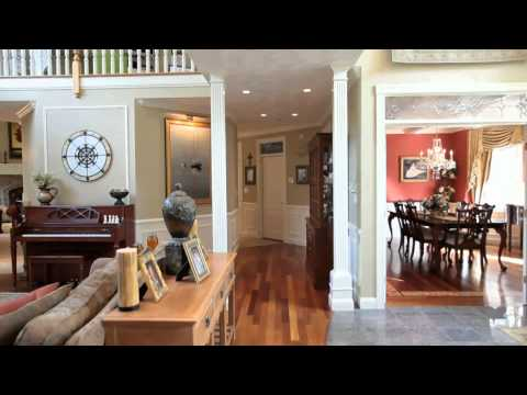 15 Floral St  Windham, New Hampshire Real Estate & Homes