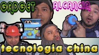 TECNOLOGÍA CHINA | ALCANCIA DE MONO,BOCINAS BLUETOOTH | GearBest