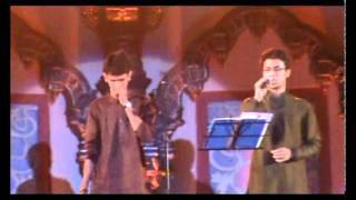 07 mix marathi.avi