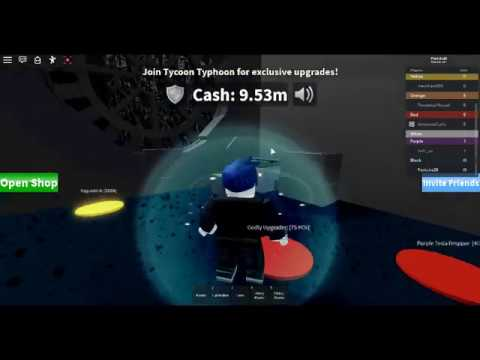 Patched Death Star Tycoon How To Get Free Kos Items Without Any
