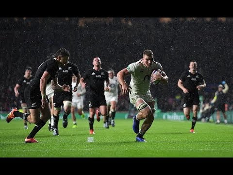 highlights:-england-15-new-zealand-16