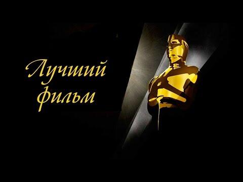 Голая Юлия Зимина видео
