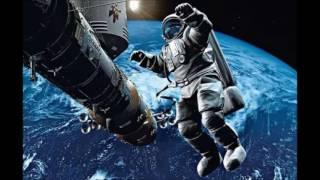 Энвир Открытый космос