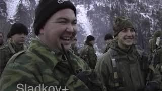 Дагестан война, фото и охота