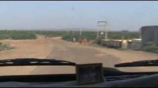 Video hajipir road in kutch download MP3, 3GP, MP4, WEBM, AVI, FLV November 2018