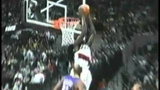 Darius Miles Mix: Miles of a Dream (By: J.D.S)
