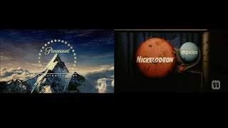 ParamountNickelodeon Movies Nacho Libre