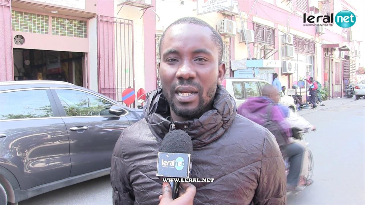 Sénégal et Mauritanie : Les pêcheurs sénégalais se prononcent sur l'imbroglio