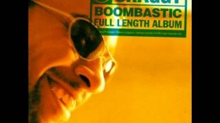 Shaggy - Mr. Boombastic (Slow Version)