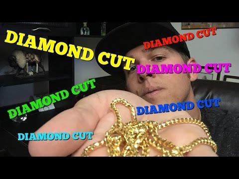 diamond-cut-gold-chains
