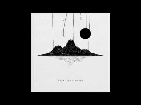 Kyte - Each Life Critical
