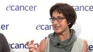 Bladder cancer: Latest advances in targeted therapies and precision medicine from ESMO 2019