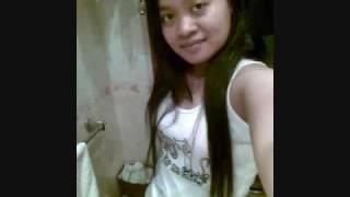 Download Video gadis desa MP3 3GP MP4
