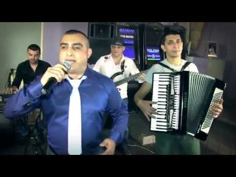 Florin Mitroi - Eu sunt Leo din Strehaia - Melodie facuta pentru Loredana CHIVU