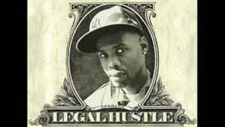 Watch Cormega Love Is Love video