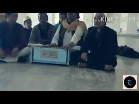 Download Ya Muhammadﷺ Bamane   Farsi Qawwali   Qawwal Aslami Brothers