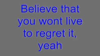 Terminate by Jeff Williams with Lyrics
