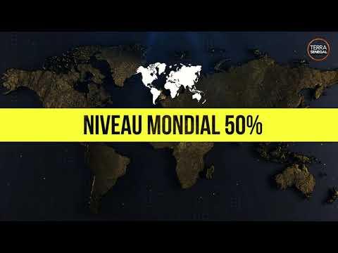 Le Sénégal exemplaire dans la lutte contre le Covid-19