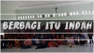 Video SMP Kanisius Kudus Bakti Sosial di PA Marganingsih Lasem download MP3, 3GP, MP4, WEBM, AVI, FLV Desember 2017