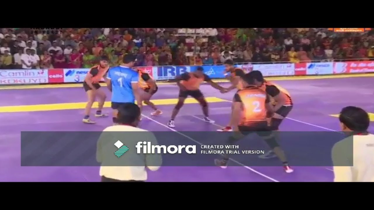 2018 Federation Cup