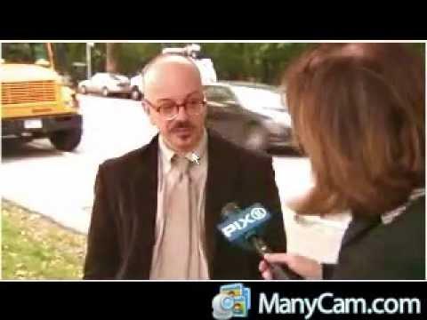 Sandusky Case Involves MASSIVE Tri-state CHILD PROSTITUTION RING