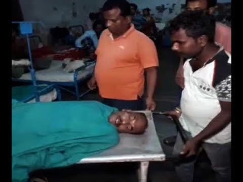 1 injured in a blast at Uluberia and many other news of District at a glance-Ek Jhalake